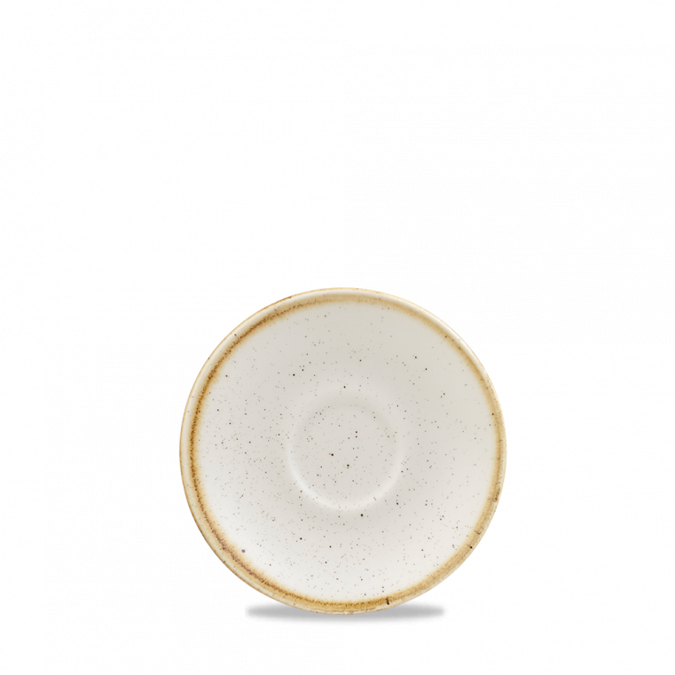 Sous- assiette Espresso
