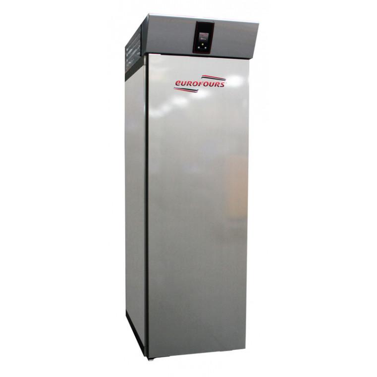 Armoire de fermentation ARM 46C 1CH 40x60