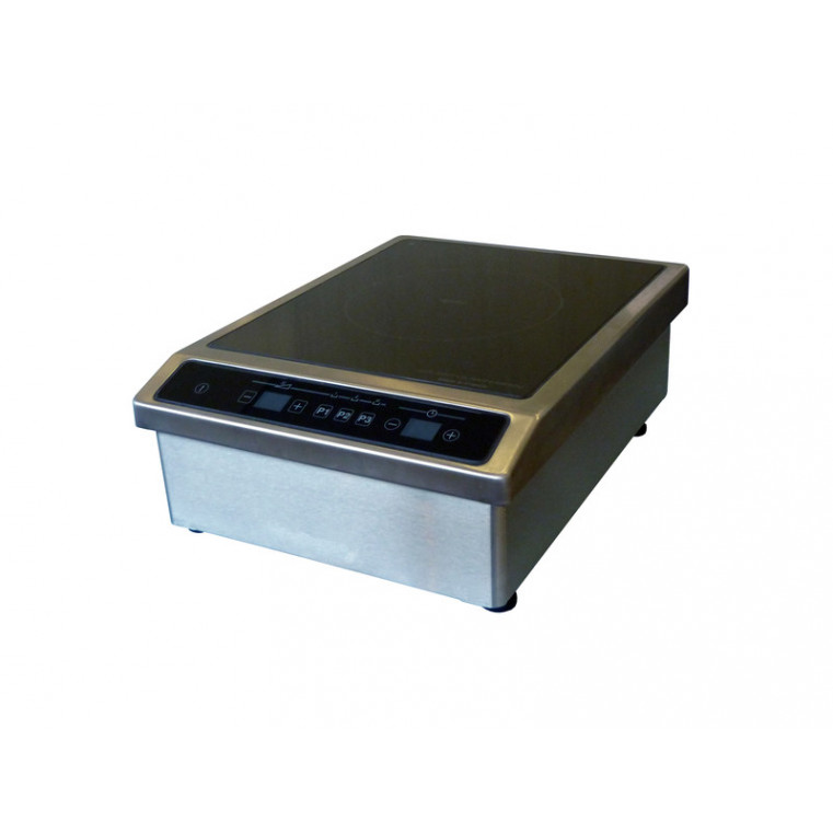 PLAQUE INDUCTION BTIC6000