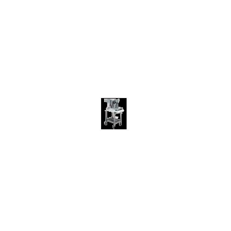 TR260 COUPE-LEGUMES GRANDE PRODUCTION