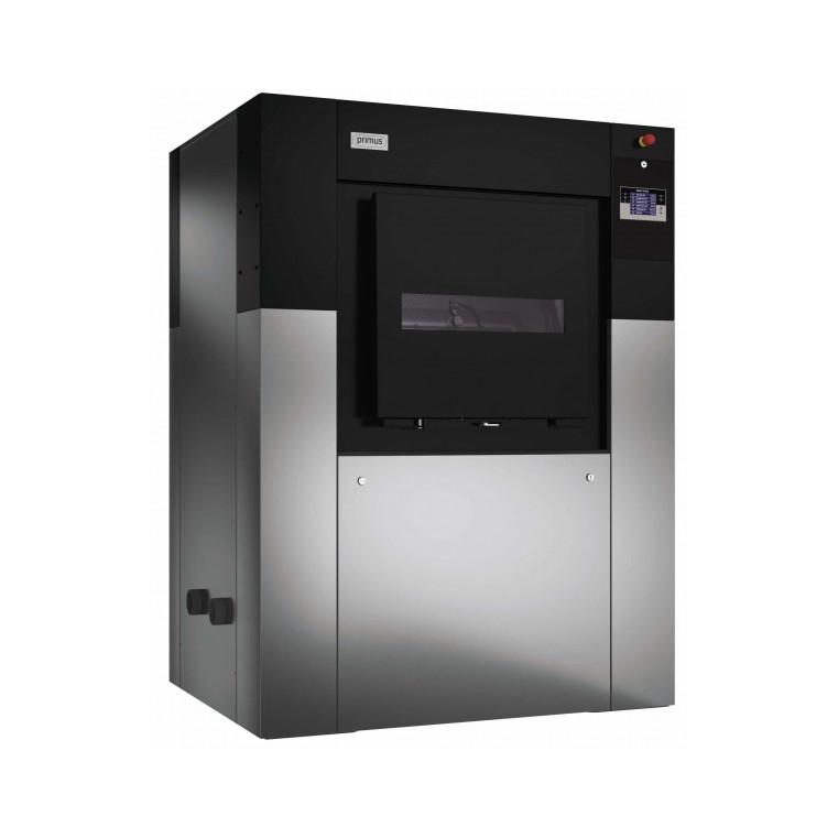 MACHINE A LAVER ASEPTIQUE PRIMUS MXB360 COLLECTIVITÉ ELECTRIQUE