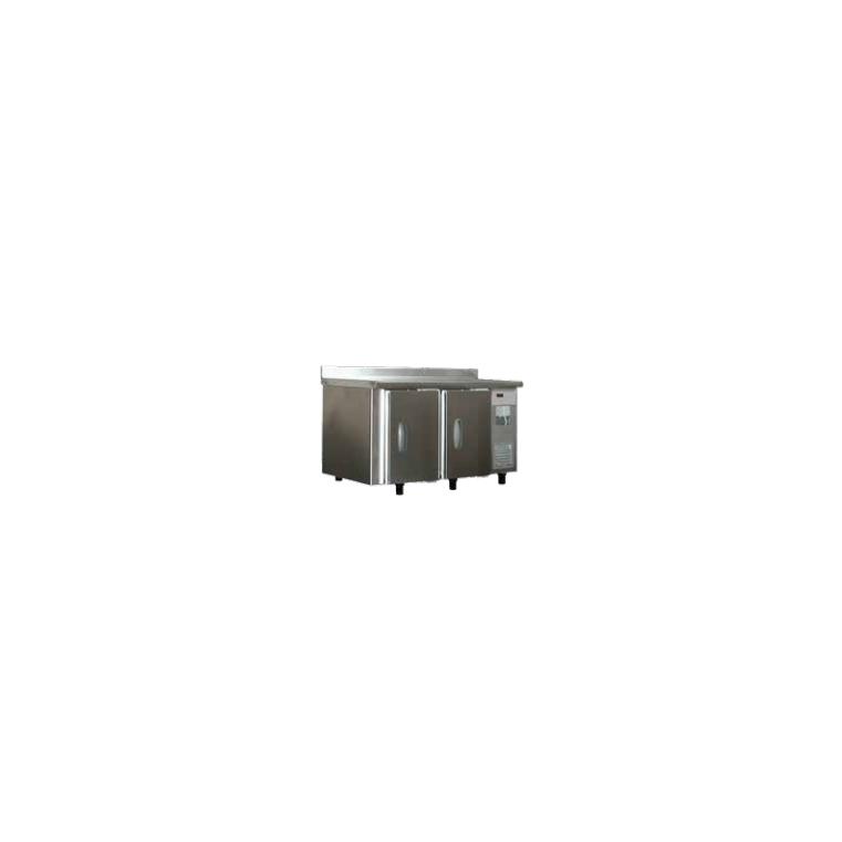 MEUBLE BAS 400X600 - 2 PORTES