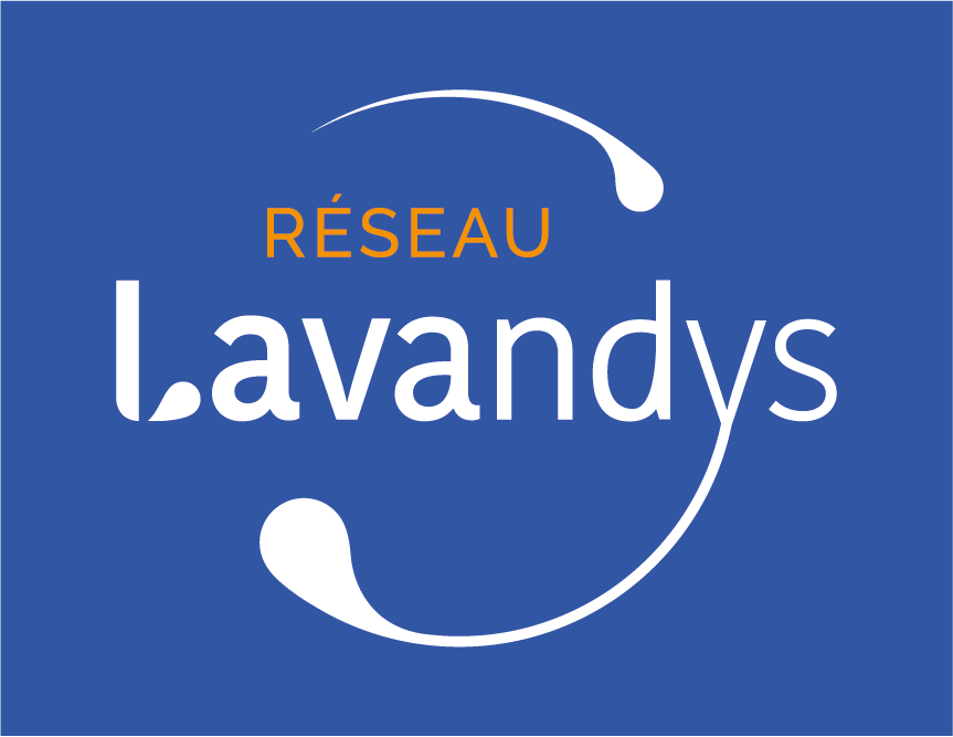 LAVANDYS
