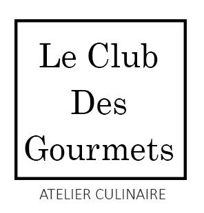 Le club des gourmets.png