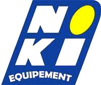 NKI EQUIPEMENT