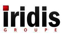 IRIDIS GROUPE/CFP CATERING