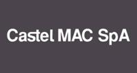CASTEL MAC