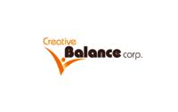 CREATIVE BALANCE