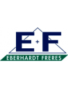 EBERHARDT FRERES