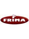 FRIMA France SAS
