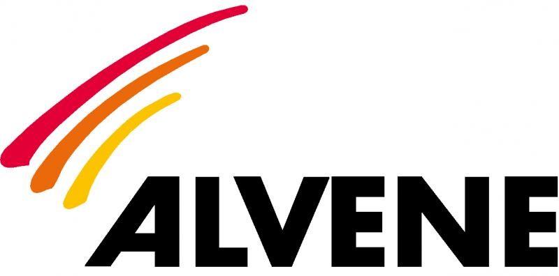 ALVENE