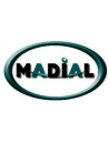 MADIAL