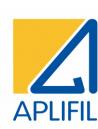 APLIFIL